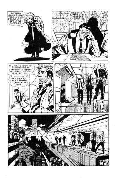 Agencija Alfa 2008_12_07_strip_stranica_400
