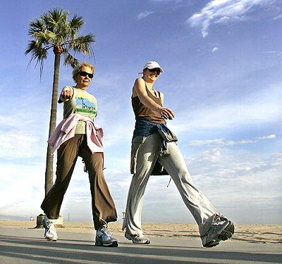 Hodanje – najjednostavnija vežba za potpuno zdravlje  2010_12_31_vjezbaonica_hodanje