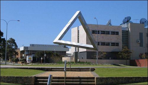 Slike koje izgledaju fotoshopirane- A NISU! Triangle