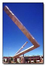 Slike koje izgledaju fotoshopirane- A NISU! Triangle2