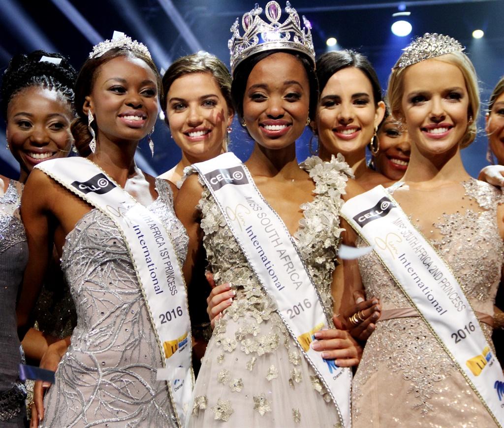 Miss Universe 2016 contestants Dc9f7b6219ce438a9787a69b23def7f6