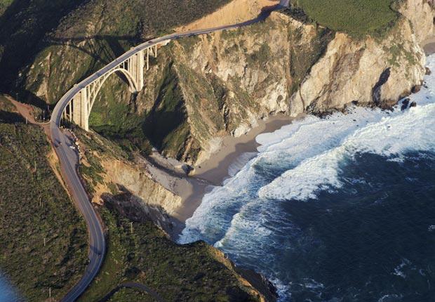Arhitektura koja spaja ljude - Mostovi - Page 2 620-bixby-creek-bridge-aerial-big-sur-california.imgcache.rev1364320899044