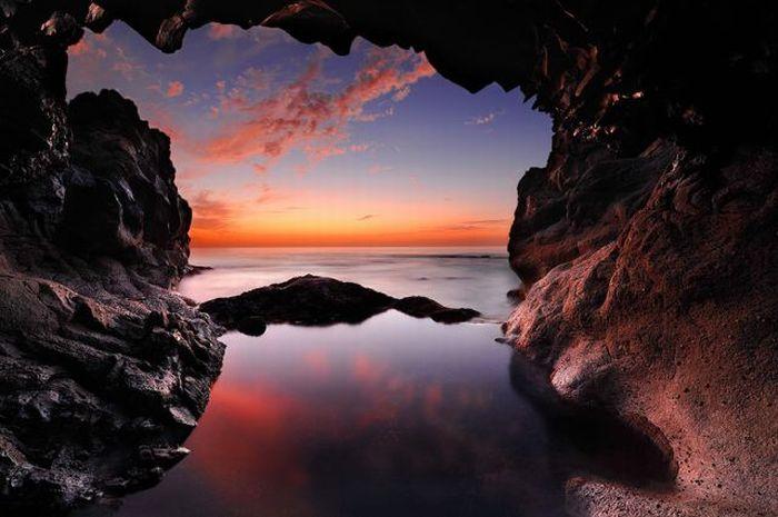 ¡¡¡El maravilloso mundo en el que vivimos!!! Beautiful_photos_of_nature_05