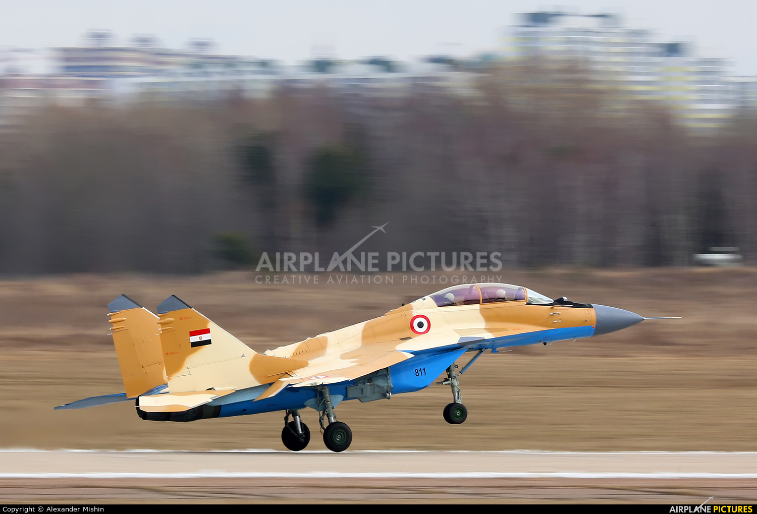 Egyptian Air Force (EAF) - Page 6 877884