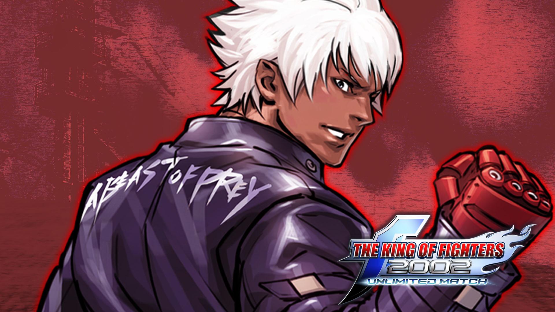 Pour vous qui est le meilleur personnage des jeux de combat SNK - Page 3 A9afae979a86a0a878cf3838538f0552b0ff46d2