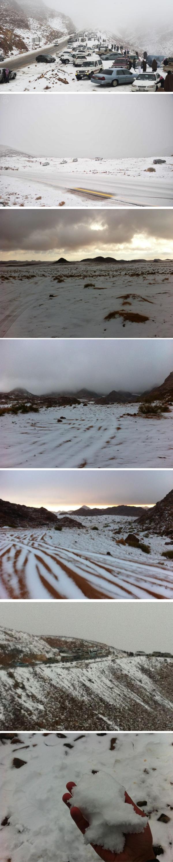 صور الثلوج في تبوك 00df62ed-2bad-47af-a812-be8f39b80477