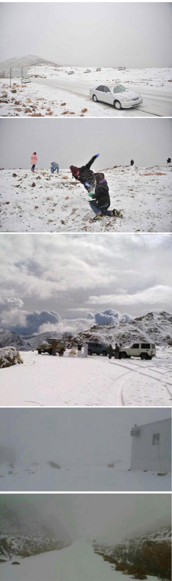 صور الثلوج في تبوك 173f6a34-0552-4d52-8703-90c5b5d37e6e