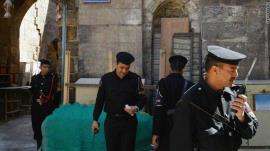 الشرطة المصرية بين الماضى والحاضر  4f2c46a4-dfb8-4889-8bc3-6654bbbdc78a