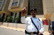 الشرطة المصرية بين الماضى والحاضر  Eb9c319d-1b25-4144-8827-13f882a26279