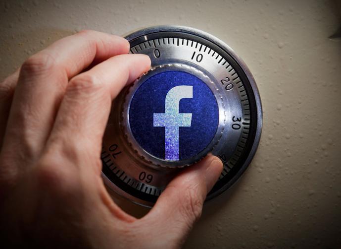 حماية حسابك على الفيسبوك  Gallery-preview