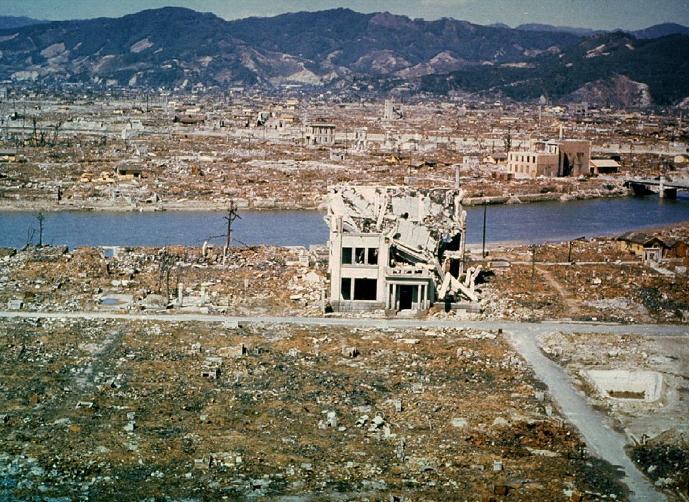 الصناعة العسكرية اليابانية,,,ماذا بعد؟! Gallery-preview