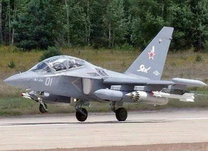 روسيا تنفذ عقود توريد أسلحة مرخصة إلى سوريا  Gallery-preview