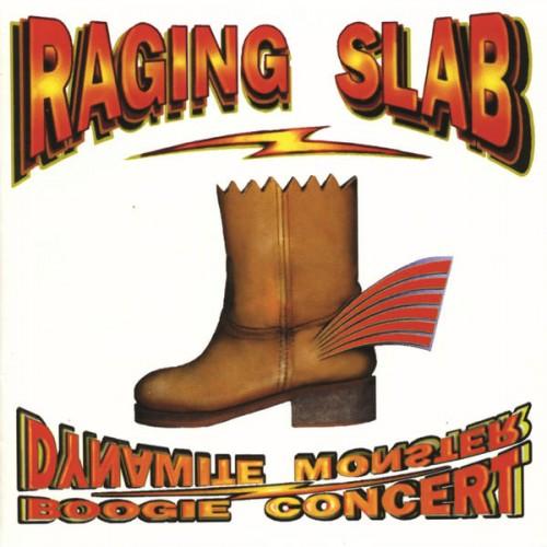 Raging Slab...R.I.P Elyse  - Página 2 35844-dynamite-monster-boogie-concert
