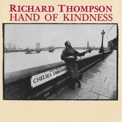 A rodar XXXIX 46164-hand-of-kindness