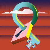 #Music » Álbumes que has escuchado en 2017 64701-volcano