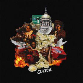 #Music » Álbumes que has escuchado en 2017 68406-culture