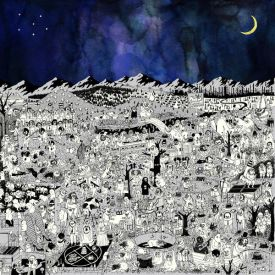 #Music » Álbumes que has escuchado en 2017 70464-pure-comedy-1