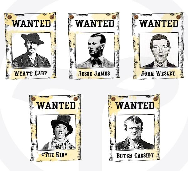 Bandoleros, bandidos, sheriff, indios, etc. - Página 3 S25-ideas