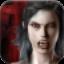 [JEU] VAMPIRES LIVE : Qui va être le vampire le plus puissant [Gratuit] App-Dpnx.cs
