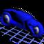 [JEU] LIGHT RACER 3D BASIC : Pour les nostalgiques de tron [Gratuit] App-FqF.cs