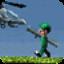 [JEU] AIR ATTACK (ad) : Jeu de guerre [Gratuit] App-jACj.cs