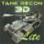 [JEU] TANK RECON 3D : Piloter un tank [lite/Payant] App-jjiqj.cs