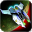 [JEU] METEOR BLITZ : Détruiser les météores [Démo/Payant] App-jjxqC.cs