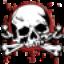 [JEU] DEADLY CHAMBERS : FPS TPS ! [Démo/Payant] App-jqBFi.cs