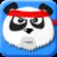 [JEU] BLOWQUEST: Jeux d'arcade et d'aventure [Démo/Payant] App-qwBtm.cs