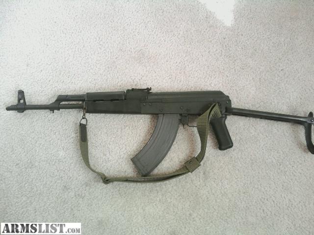 AK, sangle et gauchers… 634616224342241604vt3csg1m