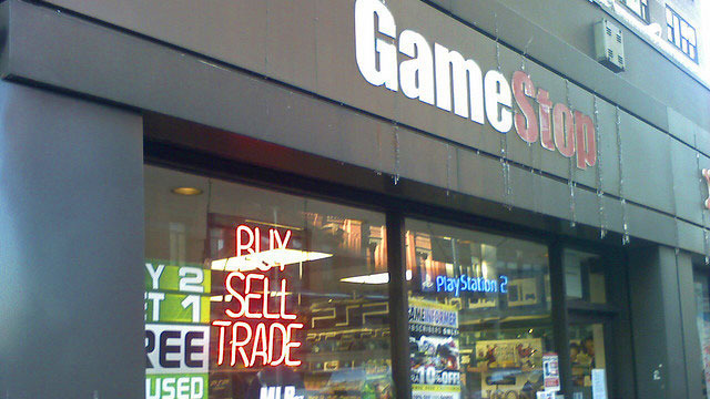 "Cheap ""last generation"" consoles!! Gamestop-4f74ccd-intro"
