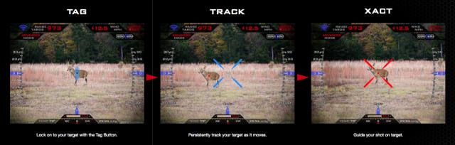 Le futur a nos portes Tp-track-640x204