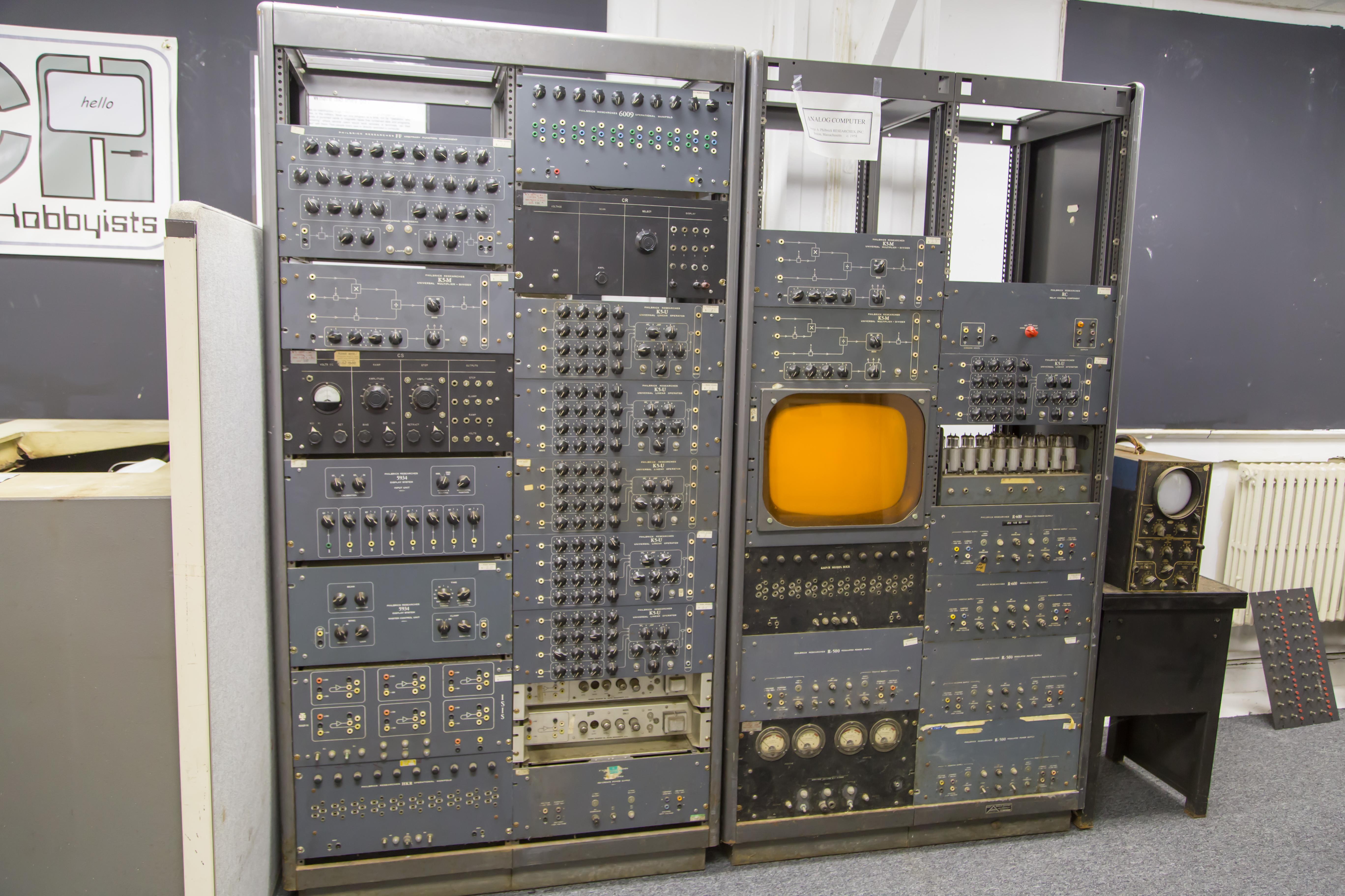 கணினி-இணைய -செய்திகள் VCSE-1