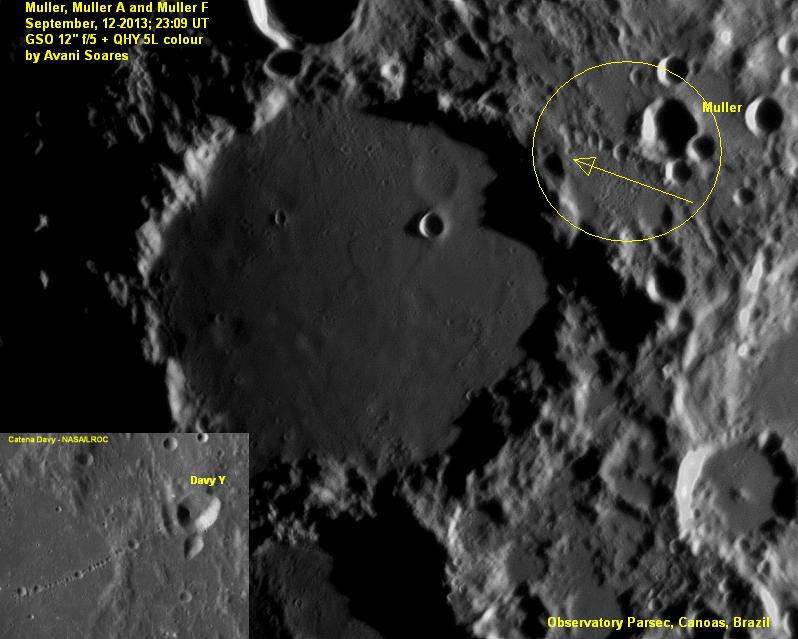 Fotografando formações Lunares - Página 10 1653a01f-1d50-4b43-96cb-f3ff9c8a67bf_hd