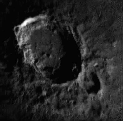 Ballade sous un croissant de Lune 17079e29-dcdc-4e1c-aee8-ea0a1bec6fdc