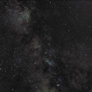 Région du Sagittaire 25722a4d-00f7-49dd-b62f-6b2d8e0111b8_thumb