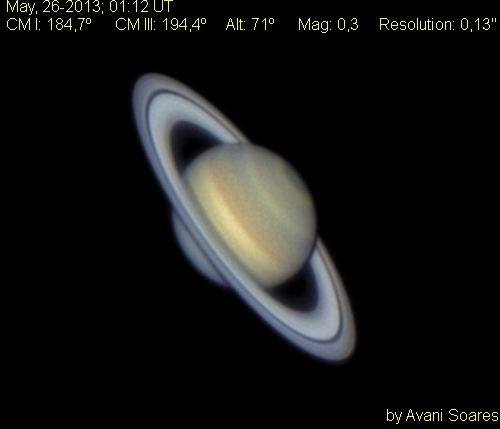 Saturno 2013 - Página 6 33d940e2-3479-4fa9-99ac-ecaeca4d6f8e_resized