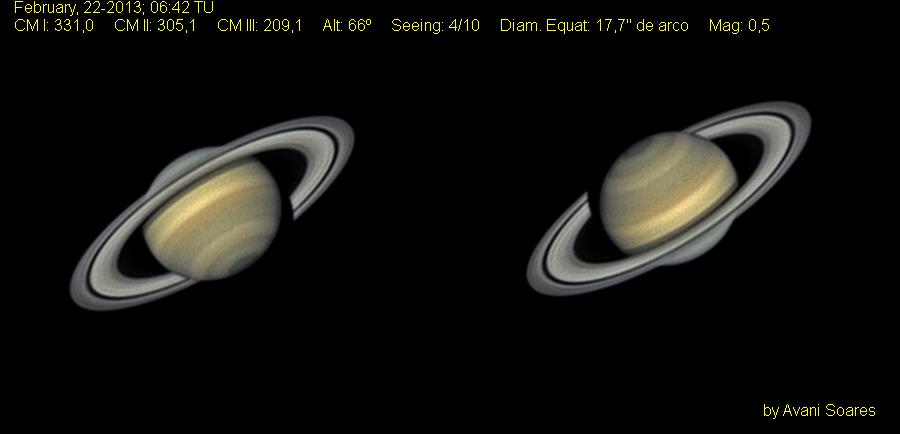 Saturno 2013 - Página 2 37cfe505-fab3-4d7f-ac0b-4322f615057b