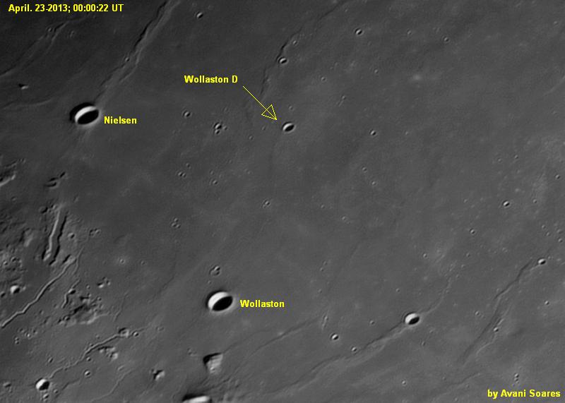 Relatando a descoberta de uma Cratera Fantasma 381c6559-c824-4d53-b213-c00ddf5621ae