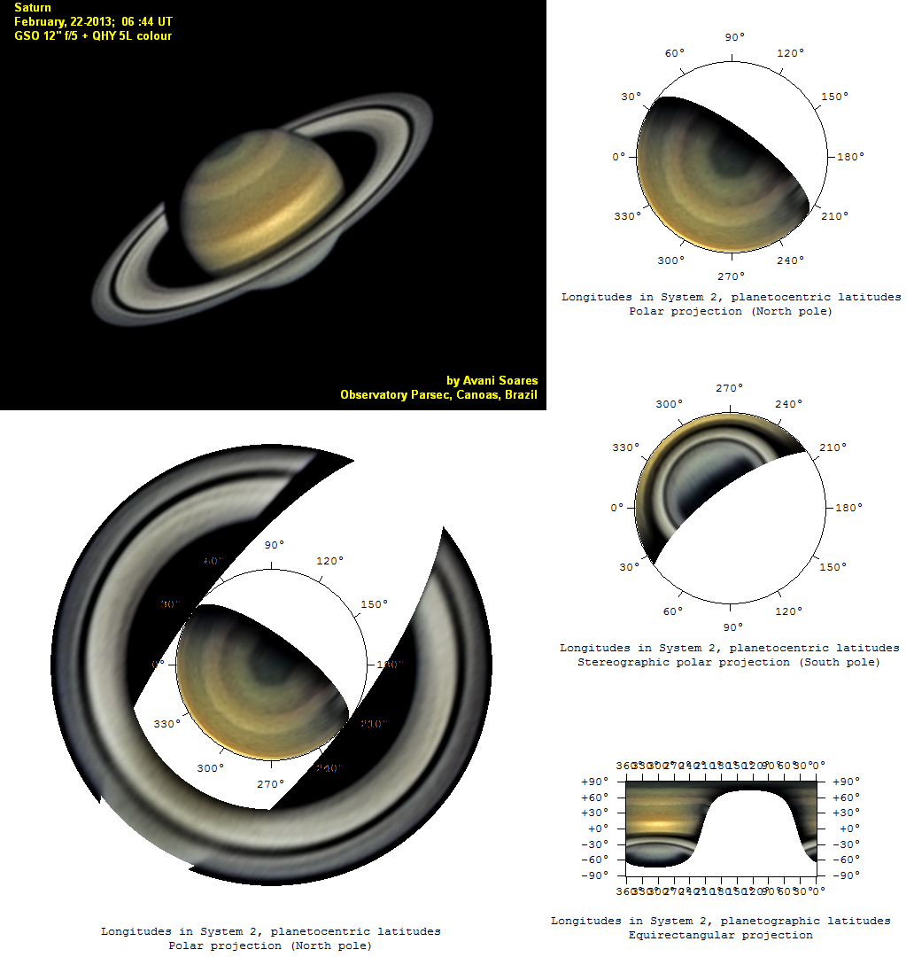 Saturno 2013 - Página 7 62989908-13dd-4036-90b8-1dd924249b82_hd