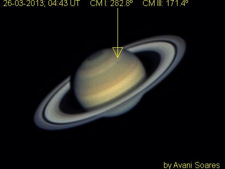 Saturno 2013 - Página 5 6968b558-9da5-499e-825f-b8741eec7937