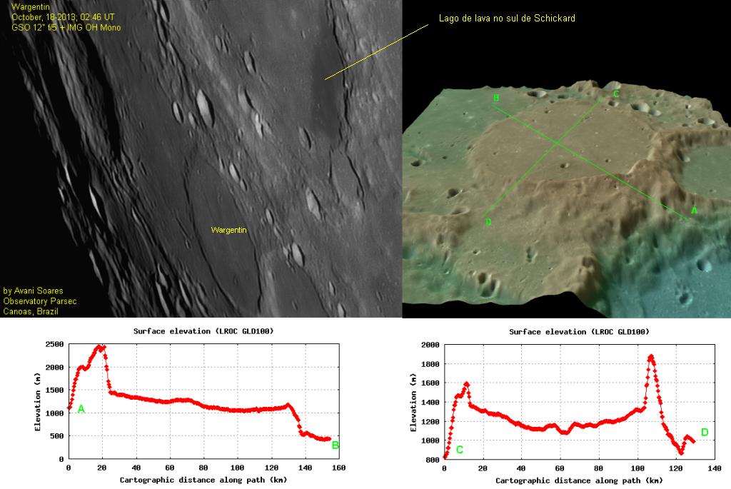 Fotografando formações Lunares - Página 10 76aa38e4-2244-48d1-9d20-67056dc3b639_hd