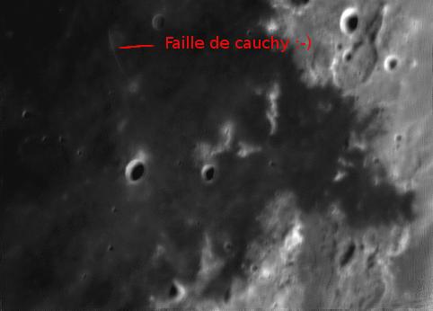 Ballade sous un croissant de Lune 858e12a5-1fd0-4bf7-b13a-5a1ccfa653cc