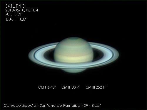 Saturno 2013 - Página 5 89c49490-6652-4fb4-9de2-e7e0693fdefe