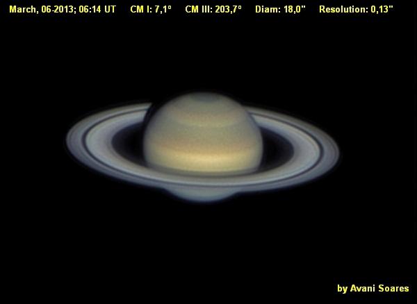 Saturno 2013 - Página 5 8b201df9-cb82-4b60-b38f-ec8541fde83c