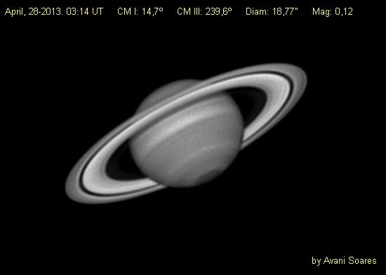 Saturno 2013 - Página 4 915bf1f0-a3dd-4499-8f7b-ad8cd184847f