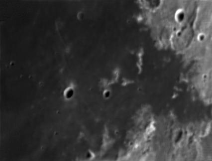 Ballade sous un croissant de Lune 96bcfb1b-5119-4aae-83e3-6886ed9f26aa