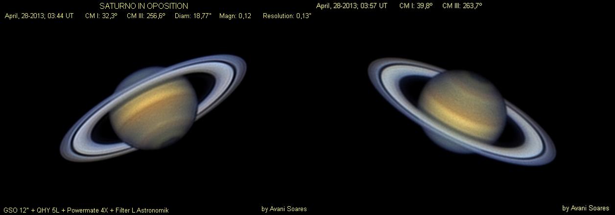 Saturno 2013 - Página 4 985d38ea-fe18-4a1b-ad14-f6e39a96ee51