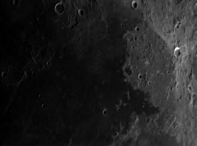 Ballade sous un croissant de Lune 9a043d14-43d0-422a-9c8e-4b18305bd026
