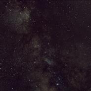 Région du Sagittaire 9d786c98-167a-4515-ad67-12fb3679eecf_thumb